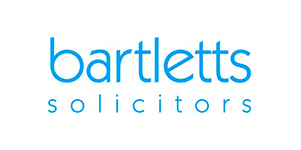 bartletts