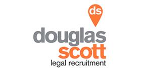 douglas-scott
