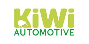 kiwi automotive
