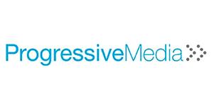 progressive-media