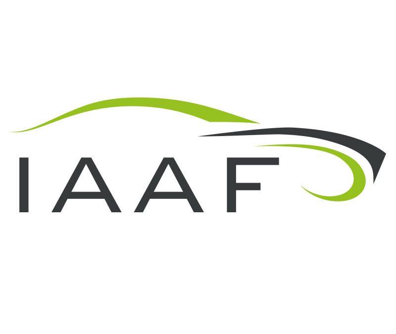 InAutomotive joins IAAF