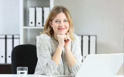 7 simple tips to achieve happiness at work