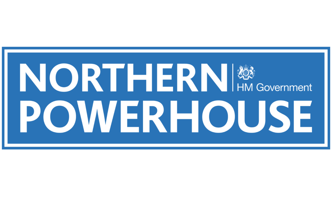 Simply Jobs Boards partners with Northern Powerhouse