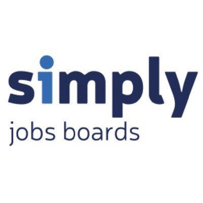 Simply Jobs Boards